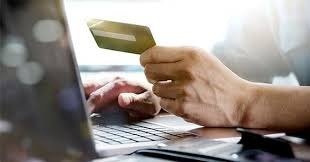 Best way to consolidate credit cards