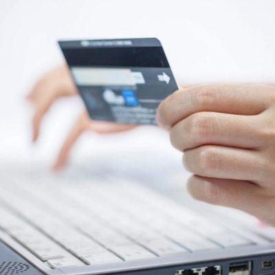 creditcard debt