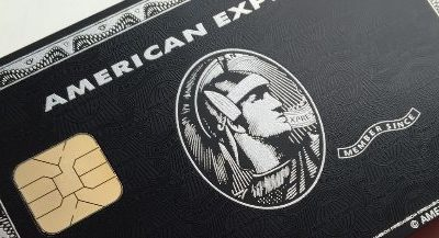 credit card debt relief programs