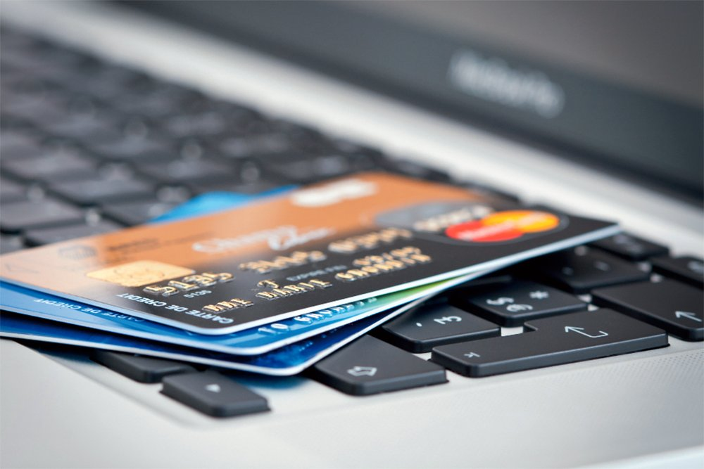 Get yourself out of Credit Card debt in 2020