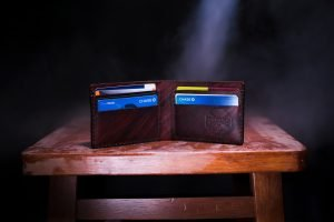 The Best Ways to Tackle Credit Card Debt