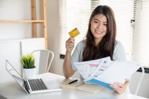 What Are Some Of The Best Ways To Credit Card Debt Relief?