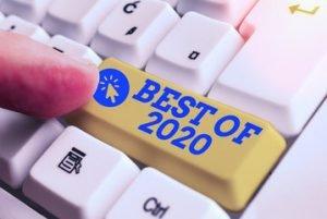 The Best Debt Relief Programs of 2020