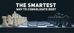 What Is The Smartest Way To Consolidate Debt In 2020
