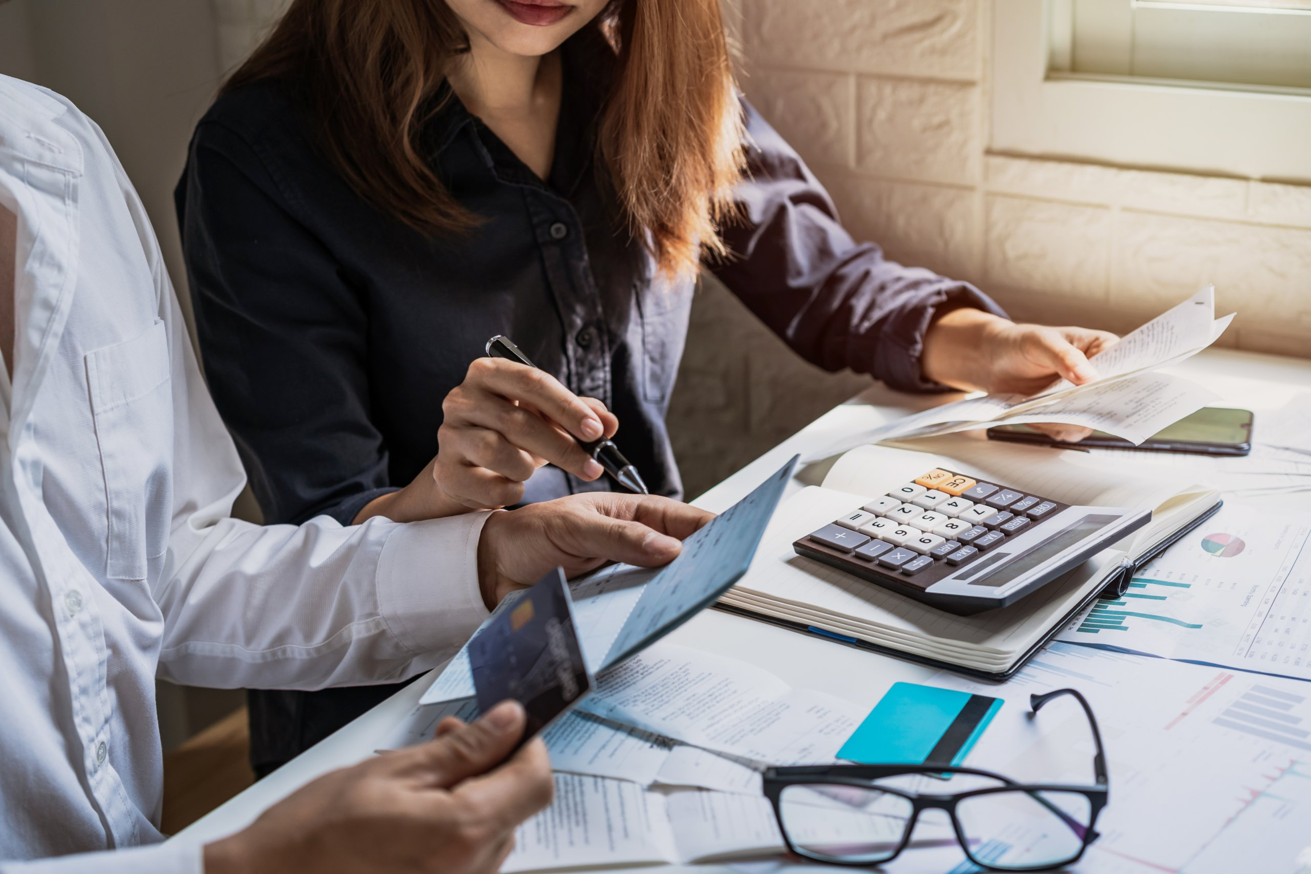The 2020 Credit Card Debt Analysis & How To Lower It