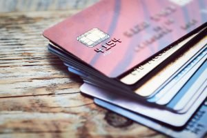 How To Tackle Credit Card Debt Once And For All