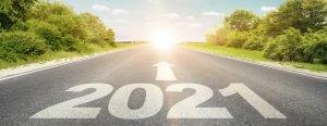 Credit Card Debt Relief in 2021