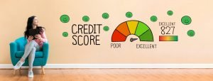 The Importance Of Good Credit In 2021