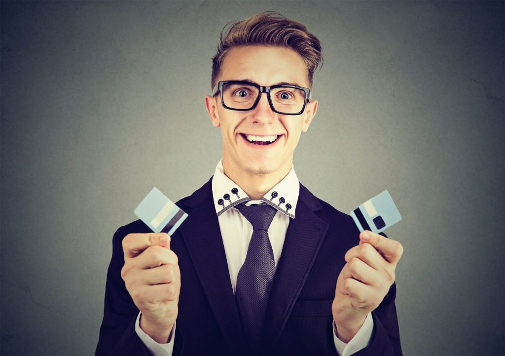 How Credit Card Debt Relief Works