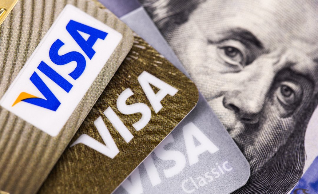 What Happens When You Stop Paying Credit Cards?